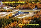 northlands college small
